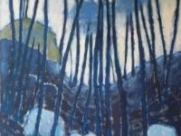 282, Luetzelbach forest II